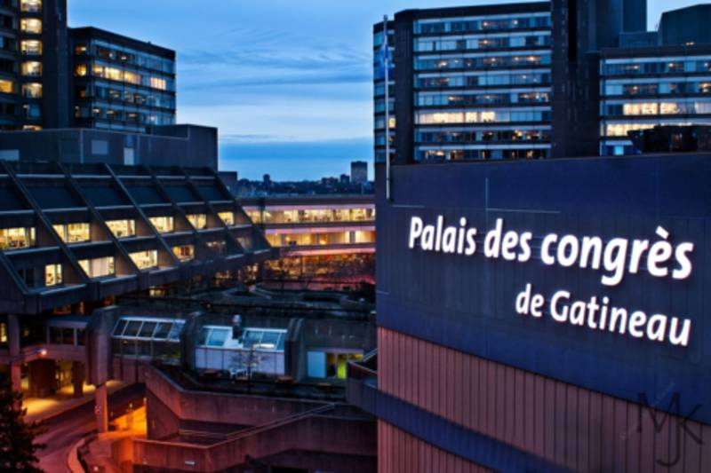 gatineau chat rooms New beginnings after two decades of providing canada's premier gay men's phone chat service, pink triangle press has sold cruiseline to first media group.