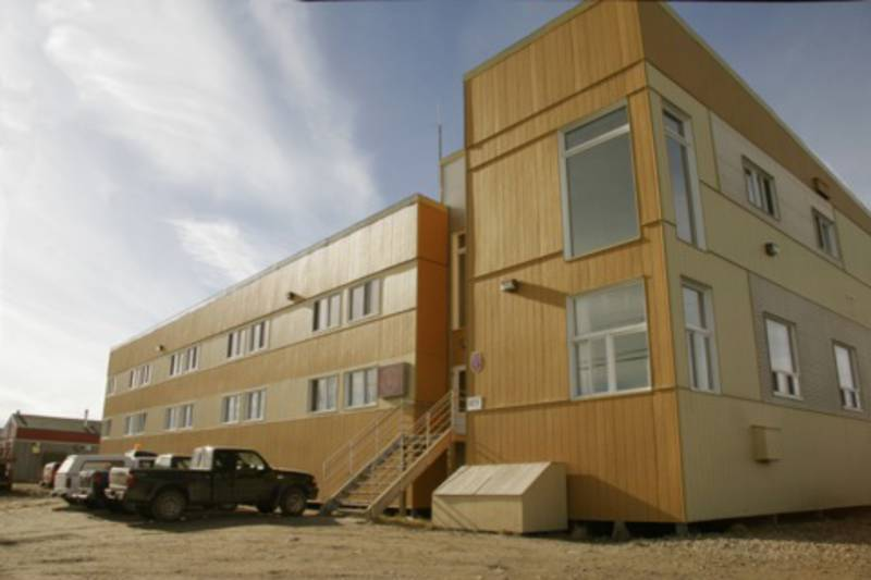kuujjuaq chat rooms Number of accessible rooms : 0 number of rooms : 5 entrance caractéristiques motrices entrance: two steps and more search for an establishment.