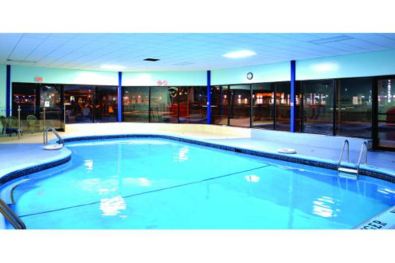 Universit tsbibliothek regensburg universit t regensburg for Club piscine super fitness quebec