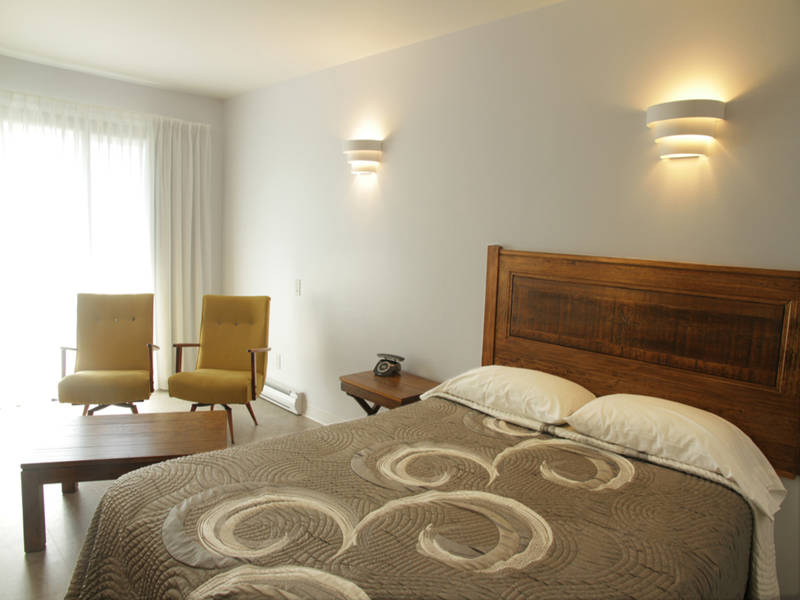 la pocatiere chatrooms Find last minute cheap hotels in lacombe county compare 5 hotel deals with free amenities, customer reviews and photos best price guaranteed.