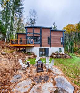 1404 LAC BEAUDOIN