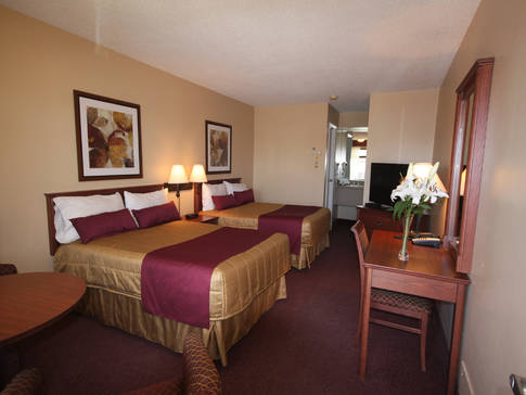 gatineau chat rooms Save big on a wide range of gatineau hotels gatineau is known for its festivals  and museums  bed was very comfortable room was spacious and clean.