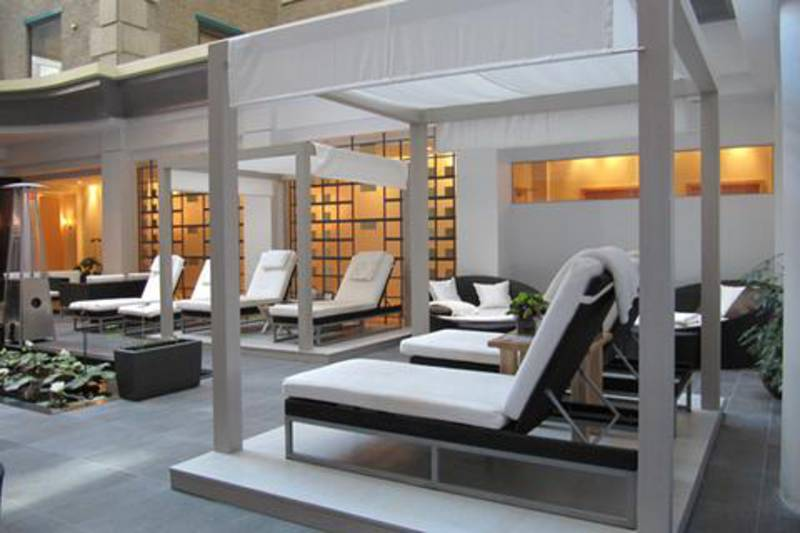 Spa diva spas montr al centre ville loisirs et divertissements qu becoriginal - Diva salon and spa ...