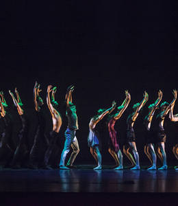 Festival International DANSEncore
