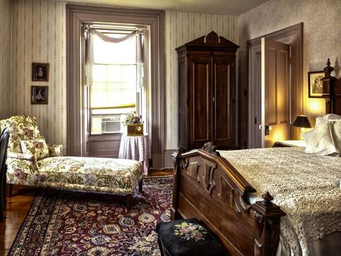 Chambre Toller