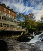 Wakefield Mill Hotel & Spa